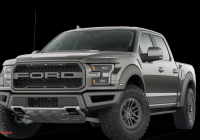 2020 ford Raptor 802a Package Unique 2020 ford F 150 Raptor