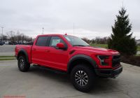 2020 ford Raptor 802a Unique New 2020 ford F 150 Raptor 4wd