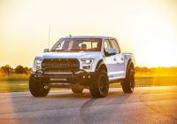 2020 ford Raptor Quarter Mile Elegant V8 Raptor 758 Horsepower 2019 2020 Models