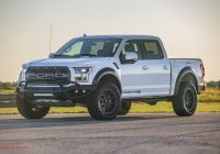 2020 ford Raptor Quarter Mile Lovely V8 Raptor 758 Horsepower 2019 2020 Models