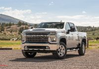 2020 ford Vs Chevy Truck Lovely 2020 Chevrolet Silverado 2500hd Specs and Prices