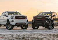 2020 ford Vs Chevy Truck New there S A New Harley Davidson Truck but It S Not A ford