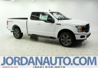 2020 ford Xlt F150 Beautiful New 2020 ford F 150 Xlt with 4wd