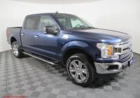 2020 ford Xlt F150 Lovely New 2020 ford F 150 Xlt 4wd Supercrew 5 5 Box Crew Cab Pickup