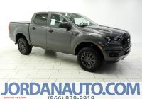 2020 ford Xlt Ranger Beautiful New 2020 ford Ranger Xlt with 4wd