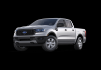 2020 ford Xlt Ranger Luxury 2020 ford Ranger for Sale In Elizabethtown