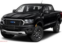 2020 ford Xlt Ranger Luxury 2020 ford Ranger Xlt 4×4 Supercrew 5 Ft Box 126 8 In Wb Pricing and Options