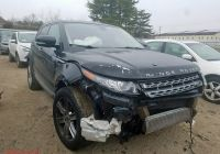 2020 Land Rover Range Rover Awesome ᐉ Купить Land Rover Range Rover 2013 Vin Salvr2bg0dh
