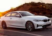2021 Bmw 440i Gran Coupe Awesome 2021 Bmw 4 Series Release Date