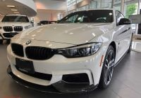 2021 Bmw 440i Gran Coupe Awesome Bmw Newmarket 2019 Bmw 440i Gran Coupe 06 2019