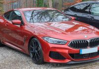 2021 Bmw 440i Gran Coupe Awesome Color for Thistle 2021 Bmw M8 Gran Coupe Rendered as the