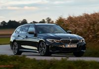 2021 Bmw 440i Gran Coupe Beautiful 1228 Best Cool Cars Images In 2020