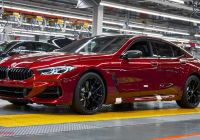 2021 Bmw 440i Gran Coupe Beautiful 2021 Bmw 4 Series Gran Coupe Premier Options Specs Release