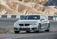 2021 Bmw 440i Gran Coupe Beautiful Bmw 4 Series Gran Coupe F36 440i Xdrive Автомаркет