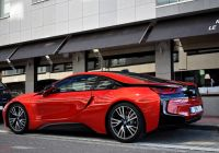 2021 Bmw 440i Gran Coupe Beautiful Bmw I8 Protonic Red Edition 15 July 2019 Autogespot 2013 6