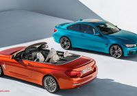 2021 Bmw 440i Gran Coupe Beautiful Bmw Prices Stiffer Sharper 2018 4 Series