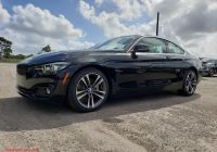 2021 Bmw 440i Gran Coupe Beautiful New 2019 Bmw 440i for Sale