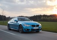 2021 Bmw 440i Gran Coupe Best Of 2020 Bmw 4 Series Review Pricing and Specs