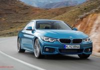 2021 Bmw 440i Gran Coupe Best Of 2020 Bmw 4 Series the Car Gossip