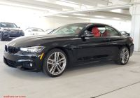 2021 Bmw 440i Gran Coupe Best Of New 2019 Bmw 440i for Sale
