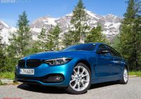 2021 Bmw 440i Gran Coupe Best Of Test Drive 2019 Bmw 430d Gran Coupe – A Wolf In Sheep S