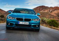 2021 Bmw 440i Gran Coupe Best Of World Premiere 2017 Bmw 4 Series Facelift