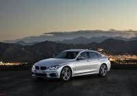 2021 Bmw 440i Gran Coupe Elegant 2019 Bmw 4 Series Gran Coupe Review Pricing and Specs