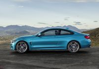 2021 Bmw 440i Gran Coupe Elegant Pin Op F32 4 Series Coupe