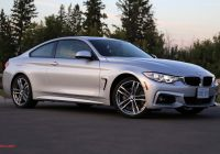 2021 Bmw 440i Gran Coupe Fresh 2018 Bmw 440i Xdrive Coupe Test Drive Review