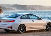 2021 Bmw 440i Gran Coupe Fresh 2021 Bmw 4 Series Coupe
