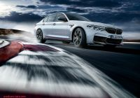 2021 Bmw 440i Gran Coupe Fresh Bmw M Performance Parts деРает новый M5 еще боРее
