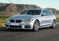 2021 Bmw 440i Gran Coupe Fresh New Bmw 4 Series Gran Coupe Review