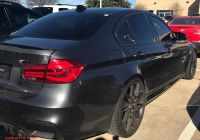2021 Bmw 440i Gran Coupe Fresh Pre Owned 2017 Bmw M3 Sedan 2016 M4 Coupe with M Performance