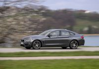 2021 Bmw 440i Gran Coupe Inspirational 2020 Bmw 4 Series Gran Coupe Review Pricing and Specs