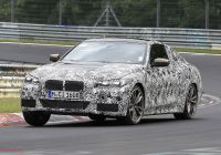 2021 Bmw 440i Gran Coupe Inspirational New 2020 Bmw 4 Series Spied at the Nurburgring Phoneweek