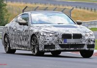 2021 Bmw 440i Gran Coupe Lovely Bmw 4 Series Redesign