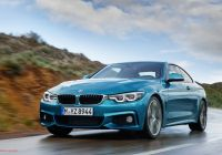 2021 Bmw 440i Gran Coupe Luxury Bmw Has Honed the 4 Series to Perfection with some Serious