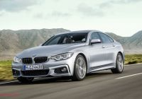 2021 Bmw 440i Gran Coupe Luxury Bmw M4 Gran Coupe In the Works for Next 4 Series