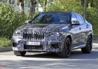 2021 Bmw 440i Gran Coupe Luxury New Bmw 4 Series 2021 Interior Transmission Changes Rumor