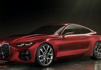 2021 Bmw 440i Gran Coupe Luxury Spied Best Scoops Of the 2021 Bmw 4 Series Coupe G22 yet