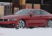 2021 Bmw 440i Gran Coupe New 2018 Bmw 440i Coupe Review Bimmer Esque 2 Series Buying Tips