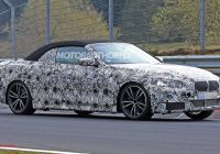 2021 Bmw 440i Gran Coupe New 2021 Bmw 4 Series Convertible