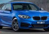 2021 Bmw 440i Gran Coupe New Bmw 2 Series – Bmwcoop