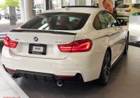 2021 Bmw 440i Gran Coupe New Bmw Newmarket 2019 Bmw 440i Gran Coupe 06 2019