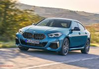 2021 Bmw 440i Gran Coupe New Bmw Plans Ten New Models In the Next Two Years and Gran