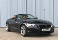 2021 Bmw 440i Gran Coupe New Bmw Z Series Z4 Sdrive20i Roadster 2dr Convertible 2013 6