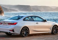 Awesome 2021 Bmw 440i Gran Coupe