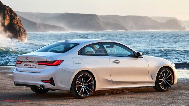 Permalink to Awesome 2021 Bmw 440i Gran Coupe
