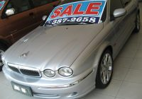 2nd Cars for Sale Awesome Calamba Auto Sales Quality Used Cars
