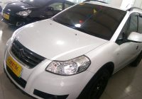 2nd Hand Automatic Cars for Sale Best Of Pre Owned Cars